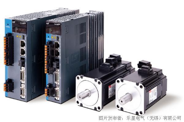 E:\胡嘉瑶\05. 产品&技术\产品图片\L7NH系列伺服驱动器.png