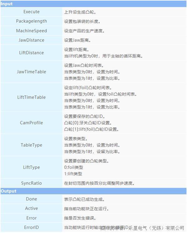 C:\Users\jyhu\Desktop\3.png