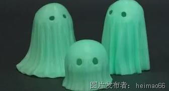幽靈.png