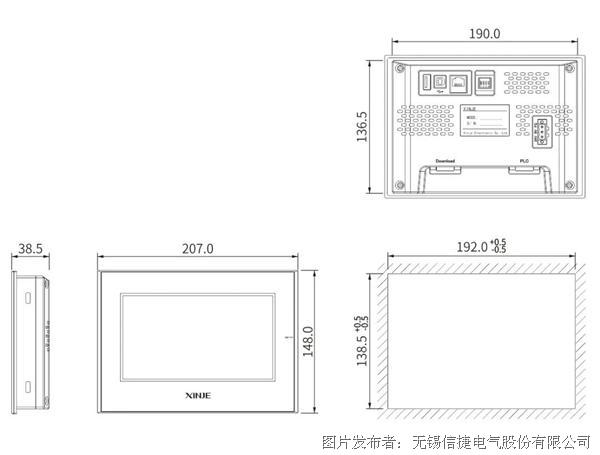 微信图片_20210528093752.jpg