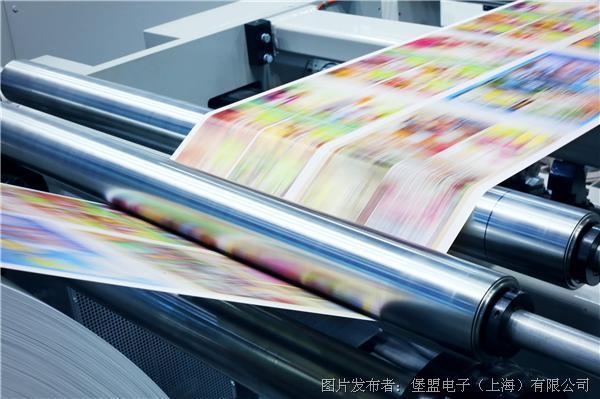 印刷机-.jpg