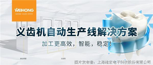 微信封面-�x�X自�由��a�.jpg