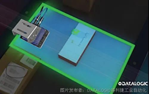 微信图片_20210628101242.jpg