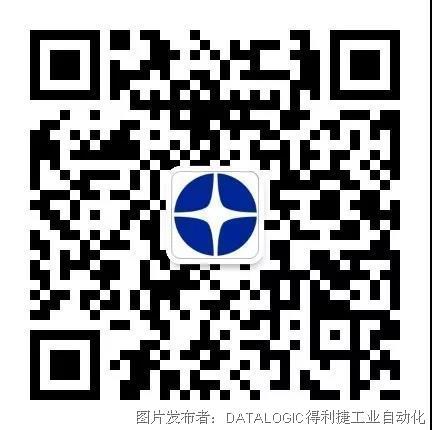 微信图片_20210628101659.jpg
