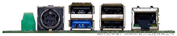GI-J1900D12-E2-S接口.png