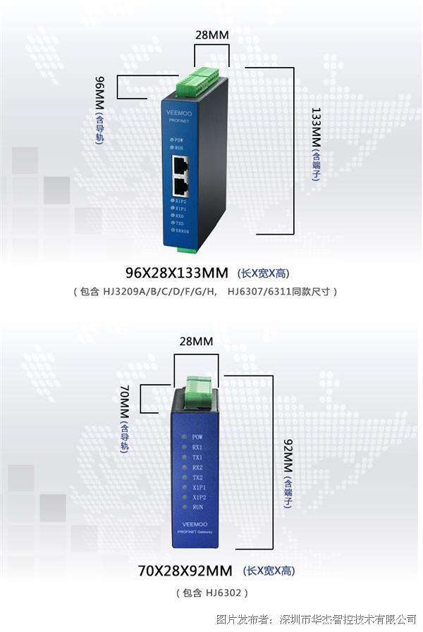 D133DC14-AD16-40DA-B3E2-1086C8287D20.jpeg