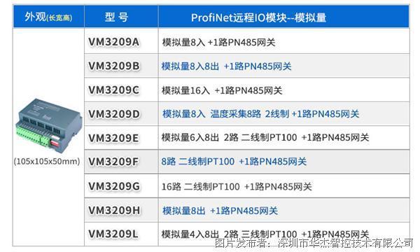 4592D3F5-77CA-469A-A56B-E5A59CB86E44.jpeg