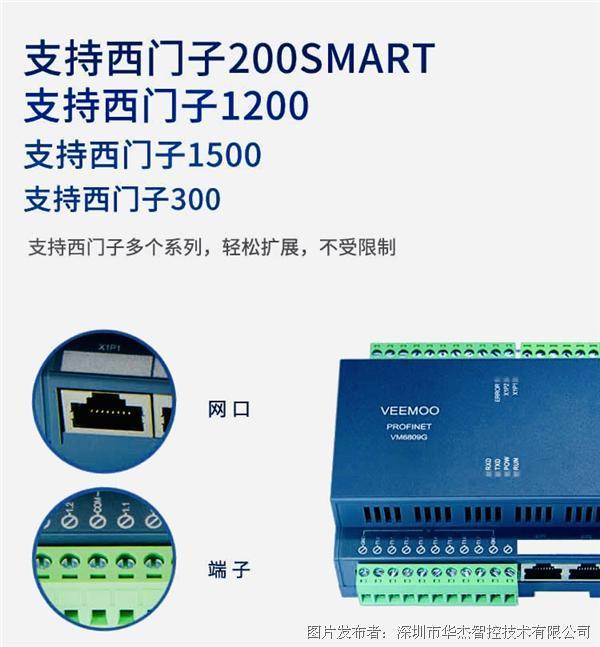 5F72ED65-F011-4113-A690-AD6A56DF9495_1_201_a.jpeg