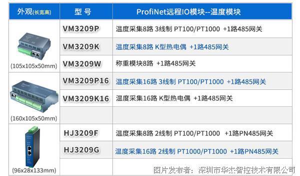 4E930D30-F8BD-4879-B851-9D2025C66685.jpeg