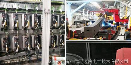 焊接机器人-1.png