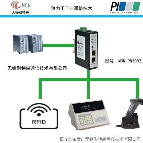 MCN-PN3002.jpg