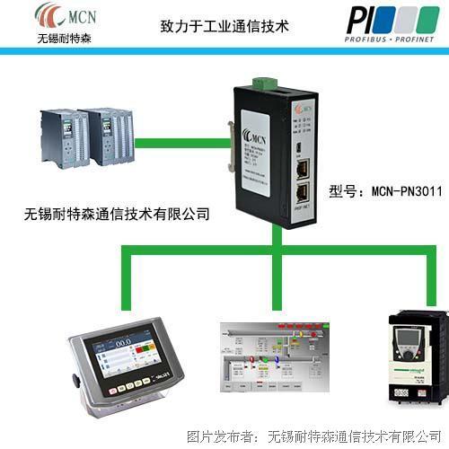 MCN-PN3011.jpg