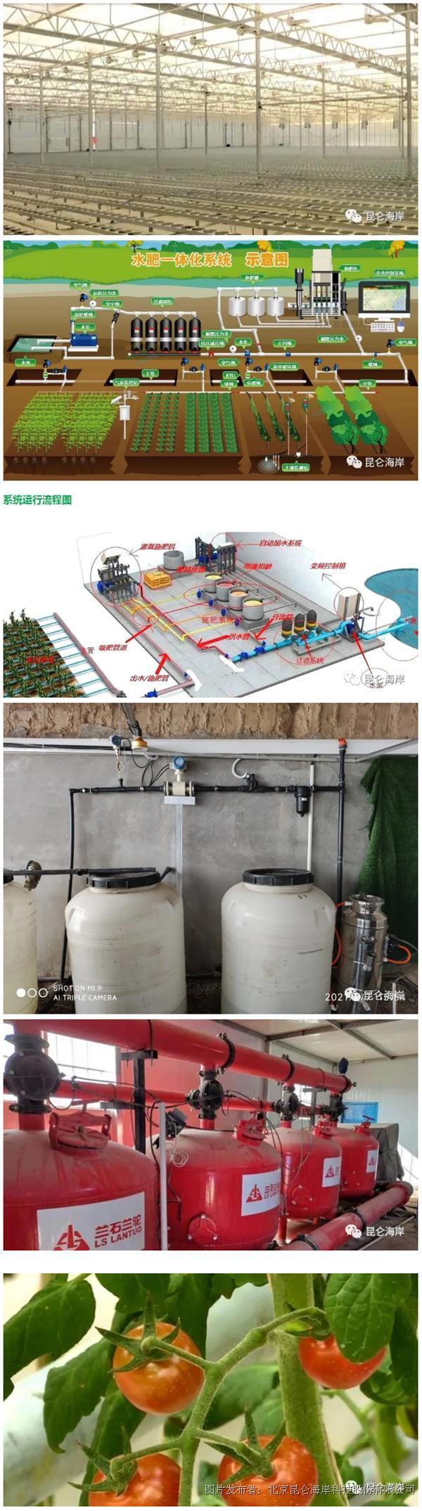 压力变送器和电磁流量计在水肥一体化行业的解决方案.png