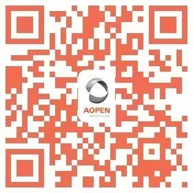 28f81e94118df94079980e2302e856c6.jpg