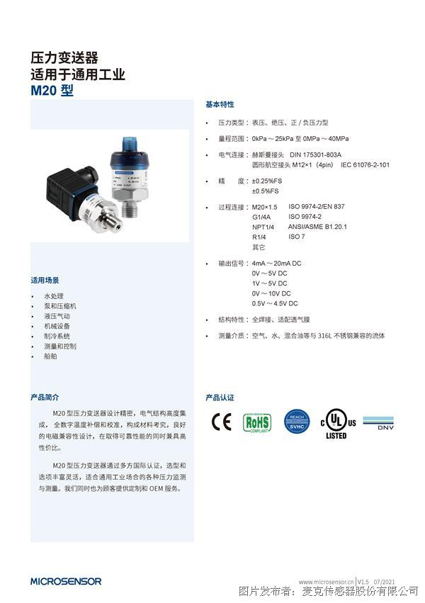 M20型压力变送器选型资料_页面_1.png