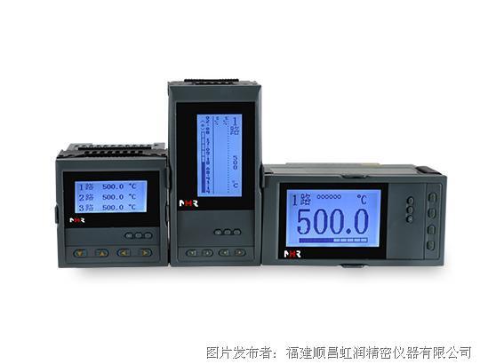 NHR-6100R.jpg