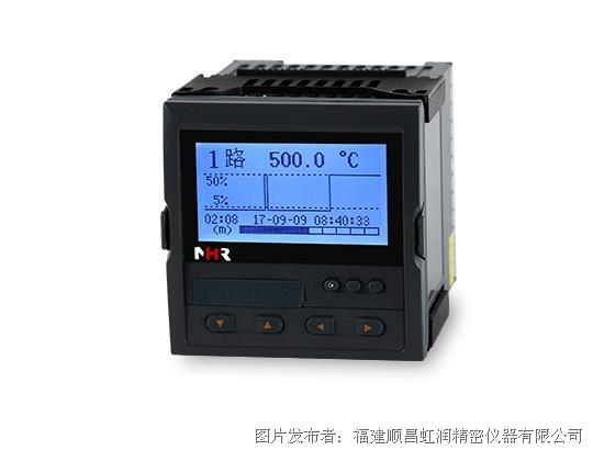NHR-6100R-1.jpg