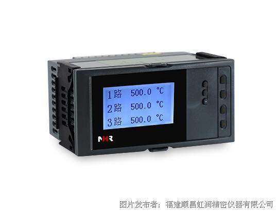 NHR-6100R-2.jpg