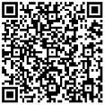 二维码图片_8月23日15时48分12秒.png