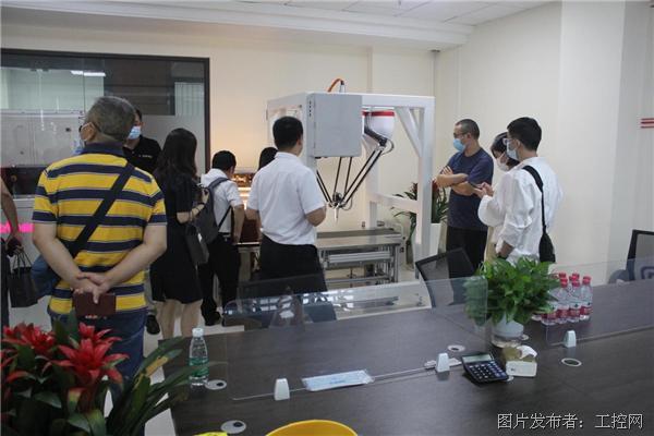 必威电竞亚洲大师赛图片_20210824095736.png