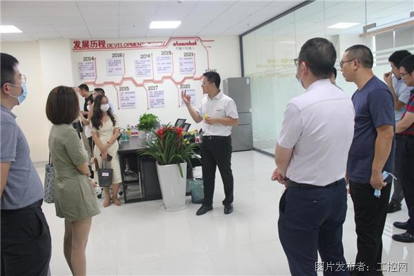 必威电竞亚洲大师赛图片_20210824095739.png