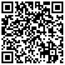 image004(08-25-14-55-13).png