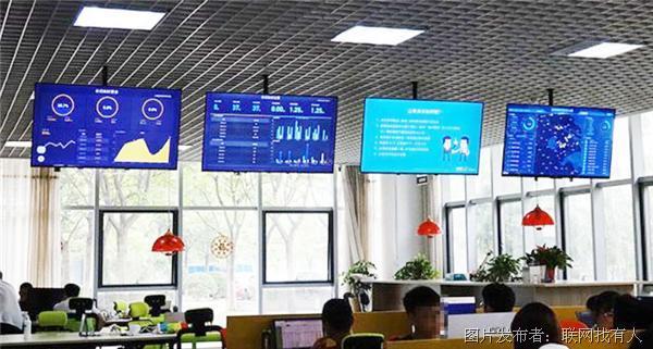 企业微信截图_16291665039618点对点.jpg