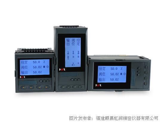 NHR-7500-2.jpg