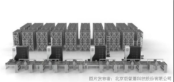 微信图片_20210928153747.jpg