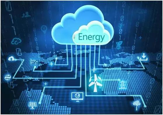 在大数据时代,能源管理如?#20301;?#24471;新突破?