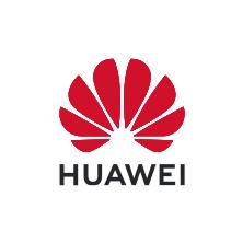 """华为为您讲解5G之?#31995;腛PC UA —— 技术盛宴""""OPC DAY上海""""预告"""