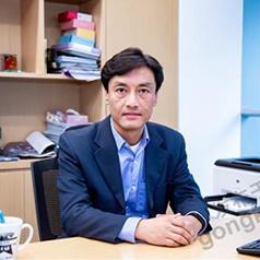 蓝格赛中国:产品为根,打造一站式电气解决方案供应商