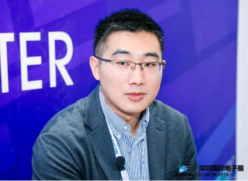 紫光同创:国产FPGA的进击之路