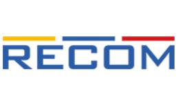 RECOM医疗级电源模块免费申请活动开始啦!