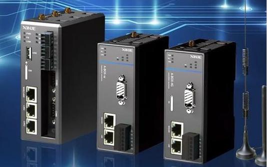 A-BOX家族新成员—A-BOX-4G、A-BOX-W