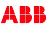工控網20周年--ABB運動控制事業部中國區負責人戚魯平致辭