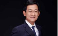 金沙娱城乐现金提不出20周年--浙江中控技术股份有限公司执行总裁崔山致辞