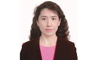 工控網20周年--中國機電一體化技術應用協會秘書長黎曉東致辭