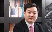 工控網20周年--易盼軟件(上海)有限公司EPLAN大中華區總裁覃政致辭