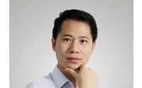 金沙娱城乐现金提不出20周年--广州金升阳科技有限公司国内营销中心总监奉启珠致辞