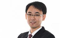 工控網20周年--恩德斯豪斯中國市場總監王奕瑋致辭