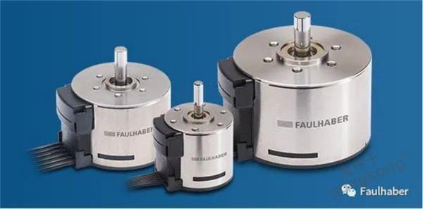 Faulhaber將攜重磅新品亮相慕尼黑上海電子生產設備展