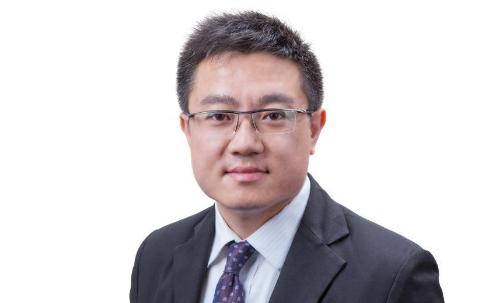 浩亭:以質取勝,服務風電行業