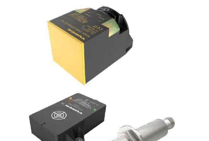 新品速遞 | 已獲專利的圖爾克全新碳纖維檢測傳感器
