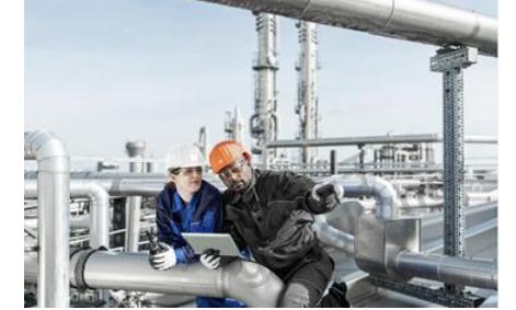 魏德米勒助力提升過程控制行業的國際關注度和工程專業知識水平