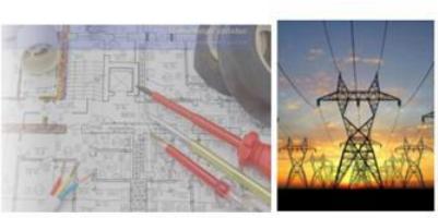 中壓電力網橋助力智能電網建設