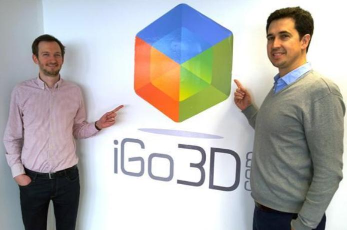 3D打印�椤崾谗嵋��_放材料?