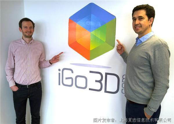 3D打印為什么要開放材料?