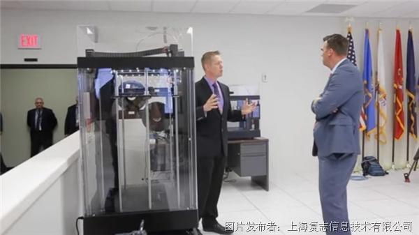 Raise3D 慶祝新的里程碑:全球交付第20,000臺Pro2系列3D打印機