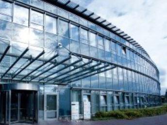 Silicon Software GmbH公司与Basler AG公司合并